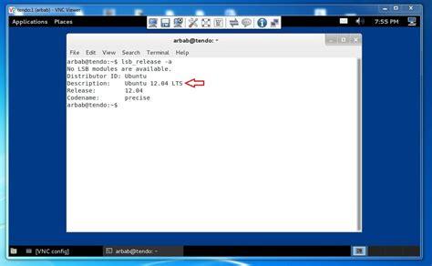 installing ubuntu vnc server how to install vnc server on ubuntu server 12 04