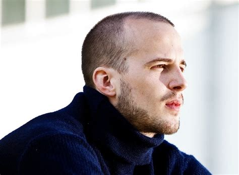 Young Male Pattern Baldness | is there any way to reverse male pattern baldness