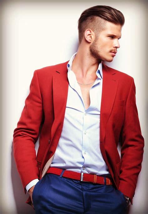 blazer jacket s fashion blazer blazer jacket and blazers