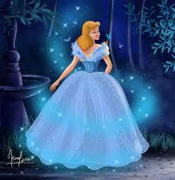 what color is cinderella s dress cinderella 2015 images cinderella new dress hd wallpaper