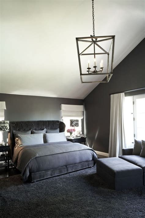 black carpet for bedroom black carpet bedroom home design and decor