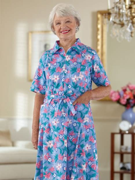 nursing home assisted living clothing buck buck