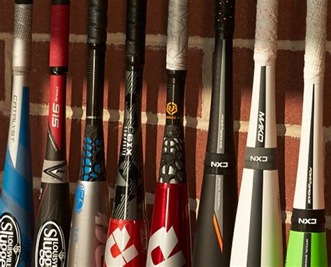 how to buy a baseball bat pro tips by dick s sporting goods