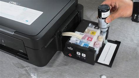 ink resetter for epson l210 free ink codes for epson l210 printer