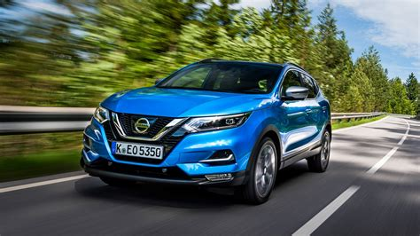 nissan qashqai 2 nissan qashqai review and buying guide best deals and