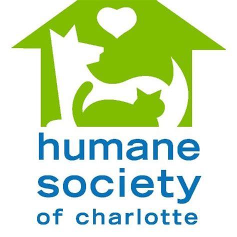 ford county humane society mobile spay neuter atlanta humane society autos post
