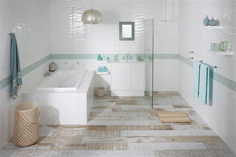 bathroom ideas brisbane affordable ideas for your bathroom reno modern