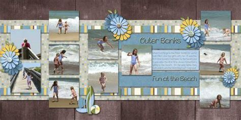double layout scrapbook pages double page layouts and a sneak peek leaving a legacy