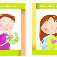 leer libro de texto zhukov gratis descargar libros de texto gratuito de primaria 2015 2016 descargar gratis 191 quieres aprender a leer y