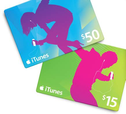 Used Gift Cards - use gift card with itunes