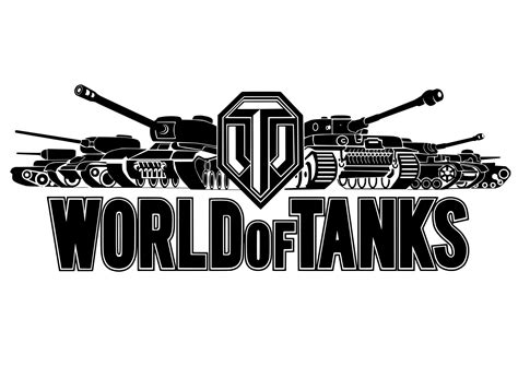 world  tanks logo vector  vector cdr  axisco