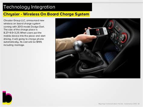 Is8 Audi by Bigumigu 2012 Automotive Report