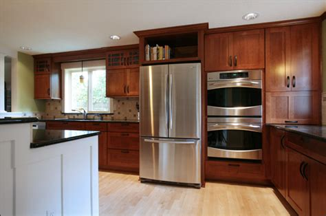 kitchen appliances portland or kitchen appliance considerations spectrum homes portland