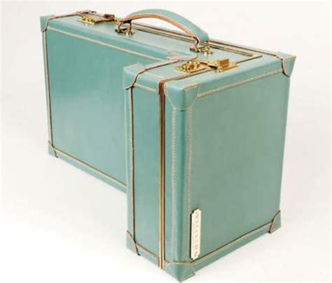 unique british handmade luggage by sarah jane williams
