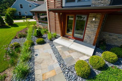 Modern Front Yard Landscaping Ideas 15 Simple Front Yard Landscaping Ideas To Leave You Speechless Amazing Architecture Magazine