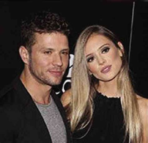 ryan phillippe and reese witherspoon movie ryan phillippe on fianc 233 e raising his kids with reese