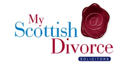 Scottish Divorce Records Scottish Divorce Records