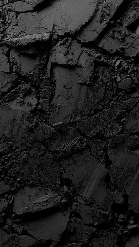fondos de pantalla negro  fondos black