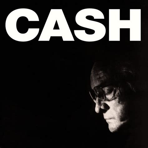 johnny cash american v mp3 download album american iv the man comes around by johnny cash on
