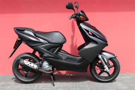 Motorr Der Kaufen by Motorrad Occasion Kaufen Yamaha Aerox R Yq 50 Hans Leupi