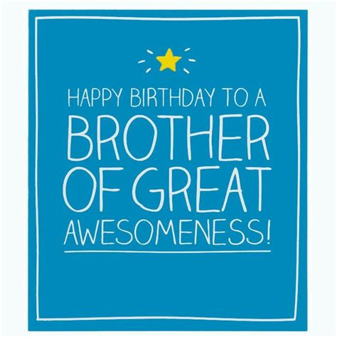 printable birthday cards brother 17 best brother birthday quotes on pinterest winnie the