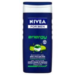 gel nivea pour 224 1 97 apr 232 s coupon