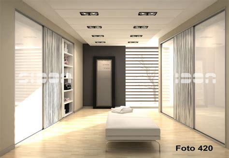 puertas vestidor armarios sidon puertas de armario para vestidor cristal
