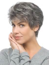 coloring grey hair worth cosmetic coloring gray hair priority