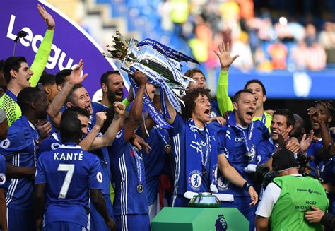 epl news chelsea how to this chelsea team compare to the previous years