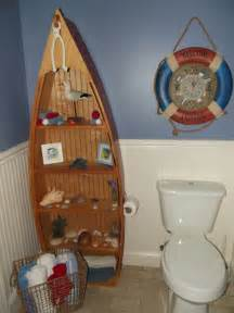 Nautical Themed Bathroom Ideas Nautical Themed Bathroom