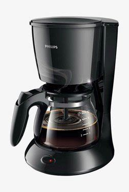 Philips Coffee Maker White Hd 7450 philips daily collection hd7457 20 1 2l coffee maker