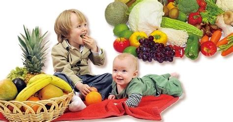 suplemen nutrisi  anak info kesehatan