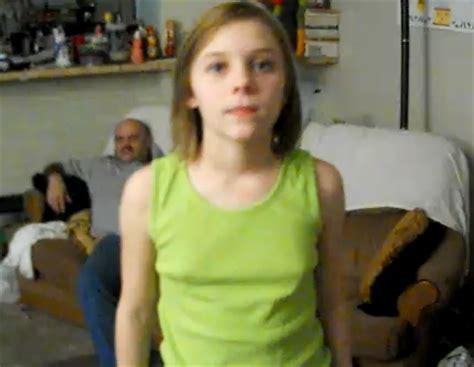 tween buds pictures free download tween buds pokies pictures free download