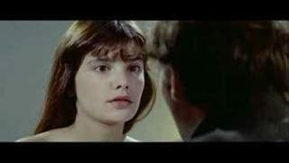 watch ciao maschio 1978 full hd movie official trailer l immoralit 224 simona love video video by choice