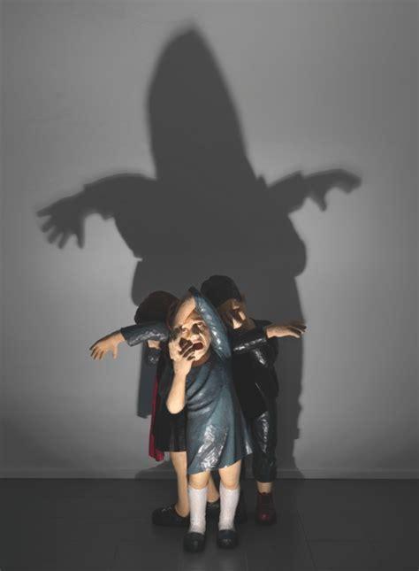 Fear Of Light by Artnesia Yasam Sasmazer