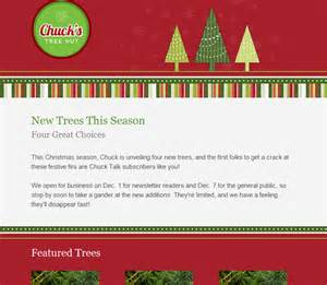 Christmas Card Email Templates Happy Holidays Email Templates For New Year 2013