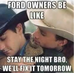 Ford Owner Memes Ford Memes 19 Hilarious Ford Truck Jokes You Can T Help