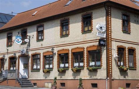 haus freund schmitten hotels und 220 bernachtungen am vogelburg hochtaunus