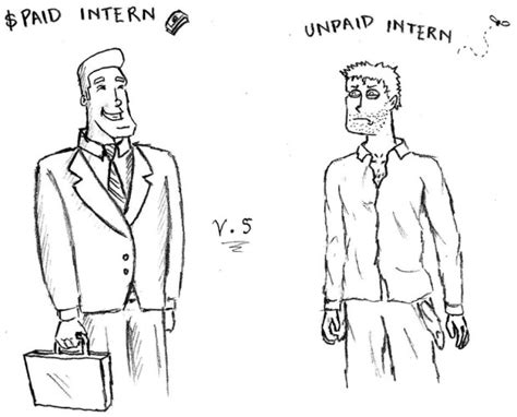 internship of a lifetime will pay you 12 000 to drink keeping internships from wasting time and talent the