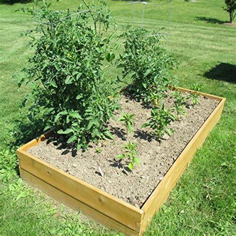 cedar boards for raised garden beds cedar boards for raised garden beds 28 images diy