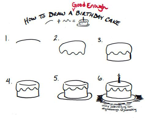 cake doodle ideas 25 best ideas about cake drawing on cupcake