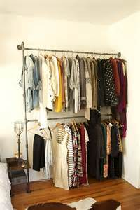 clothing shelves and racks diy industrial pipe shelving is for houses