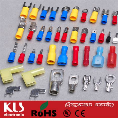 electrical wire connectors types quality wire connector automotive to