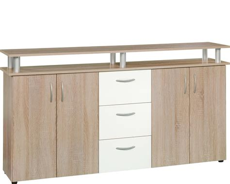 Sideboard Kaufen by Awesome Kommode F 252 R K 252 Che Pictures Barsetka Info
