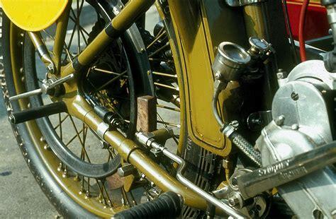Motorradhersteller Ccm by Motosacoche