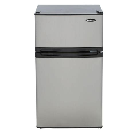 compact refrigerator wiring diagram wiring diagrams