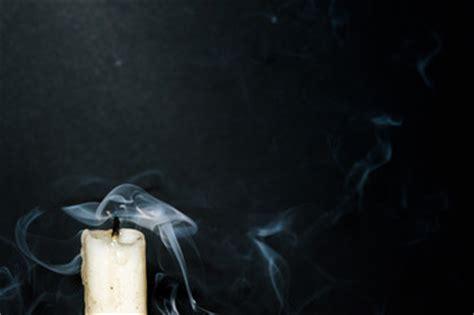 candela spenta cerca immagini leggiadro