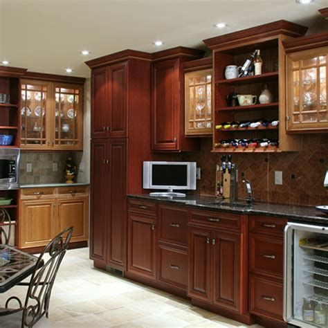 resurfacing cabinets how much does it cost