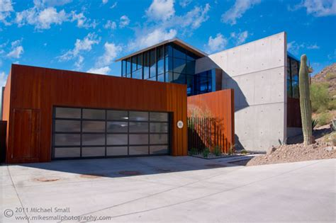 home design 85032 photo of the day shutter mike photography page 45