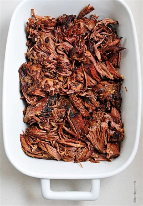 balsamic roast beef in oven top 10 mouthwatering oven roasted meat recipes
